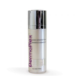 DermaPlex Blemish Perfection Genti-Calm Gel