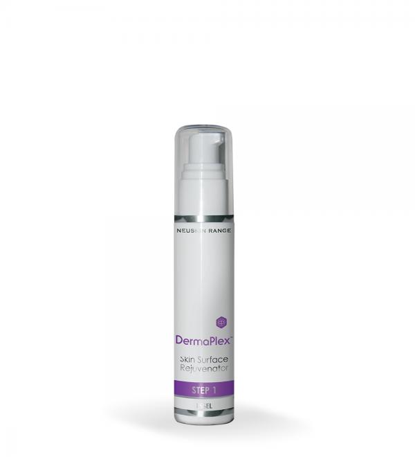 DermaPlex NeuSkin Skin Surface Rejuvenator