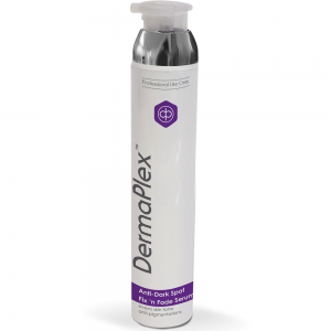 DermaPlex Professional Anti-Dark Spot Fix n Fade Serum